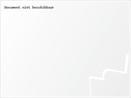 4 persoons landhuis 178 vakantiepark het timmerholt - Volwassen slaapkamer arrangement ...